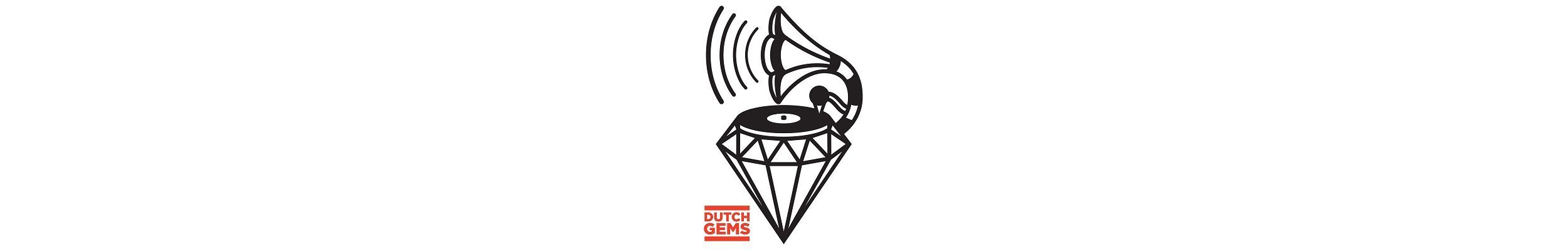 Dutch Gems